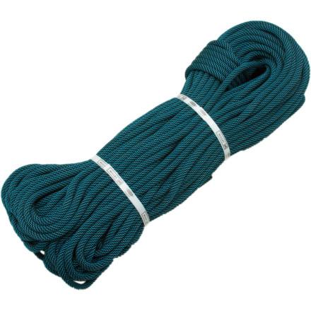 Millet Cristal Single Rope