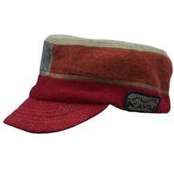 Kavu Thrift Knit Cap