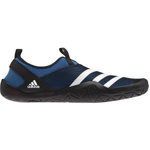 Adidas Jawpaw Slip-On