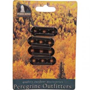 Peregrine Tent Line Tightners