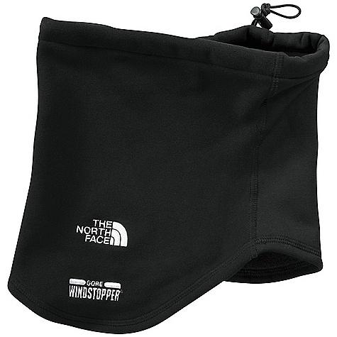 photo: The North Face Neck Gaiter accessory