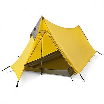 Shangri-la-1-tent.jpg