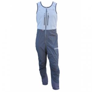 Brooks-Range Armor Suit