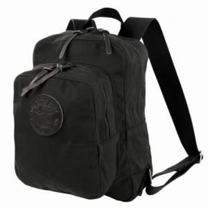Duluth Standard Daypack