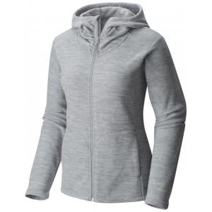 Mountain Hardwear Snowpass Fleece Full Zip Hoody