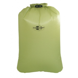 photo: Sea to Summit Ultra-Sil Pack Liners stuff sack