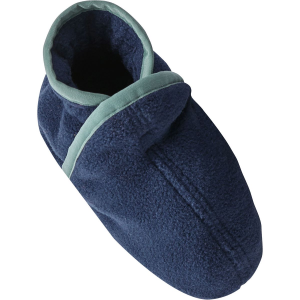 photo of a Patagonia footwear product