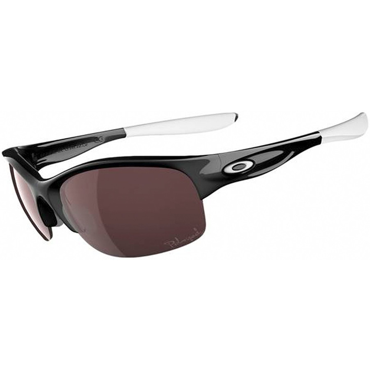 Oakley Polarized Commit SQ