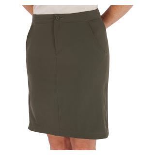 Royal Robbins Paseo Departures Skirt