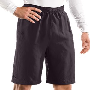 photo: Under Armour Twist II Shorts paddling apparel
