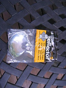 candle-lantern-reflector-in-package.jpg