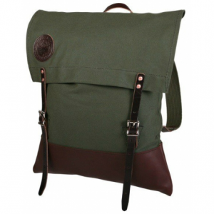 photo: Duluth #51 Canoe Pack deck bag