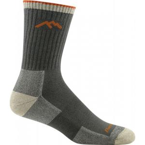 Darn Tough Coolmax Micro Crew Sock Cushion