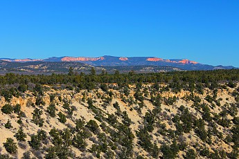 IMG_1267-Sunset-Cliffs-from-upper-Spring