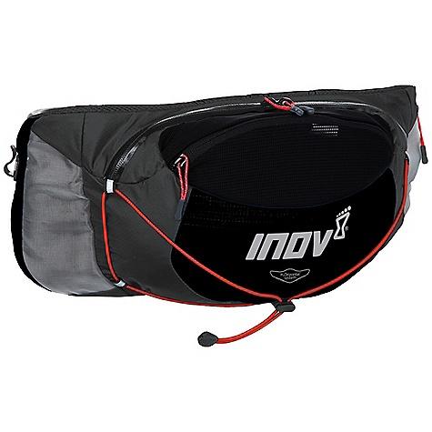 Inov-8 Race Pro 3