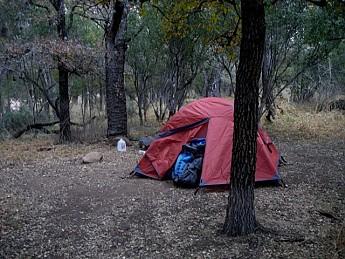 ERock-Campsite.jpg