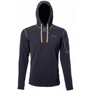 photo: Sherpa Adventure Gear Ananta Pullover fleece top