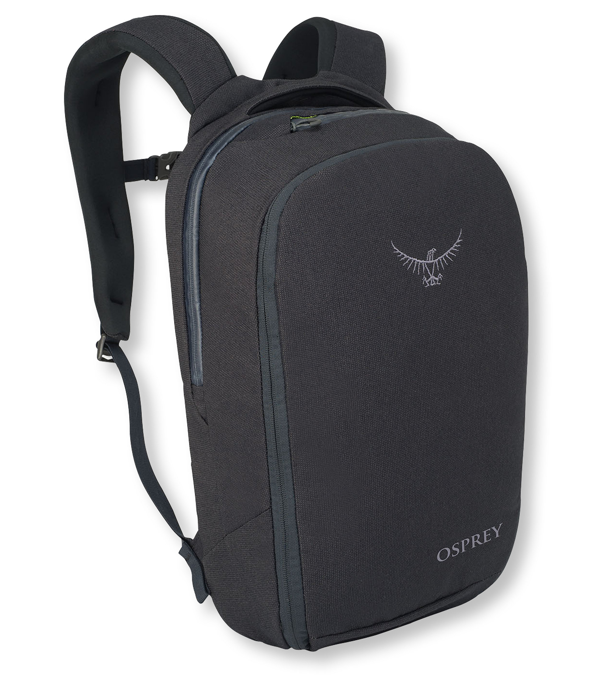 Osprey Cyber Port