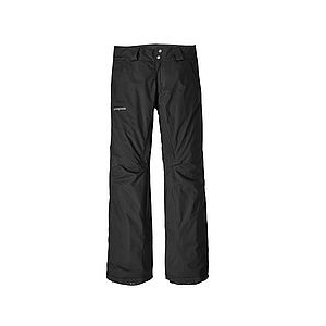 Patagonia Insulated Snowbelle Pants