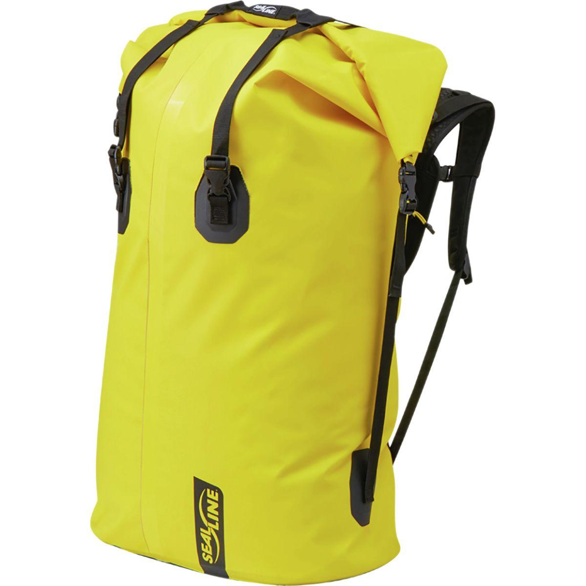 SealLine Boundary Dry Pack