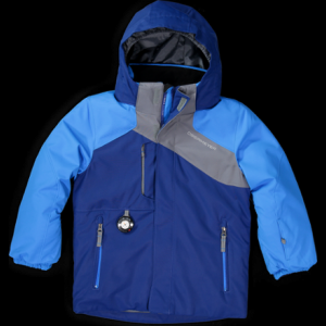 Obermeyer Havoc Jacket
