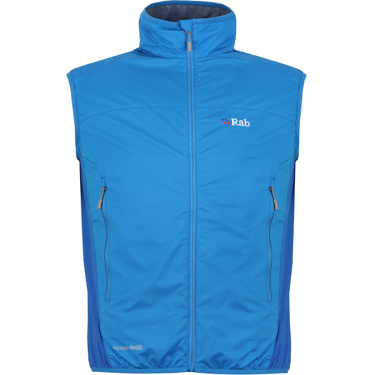 Soft Shell Vest Reviews Trailspace Com