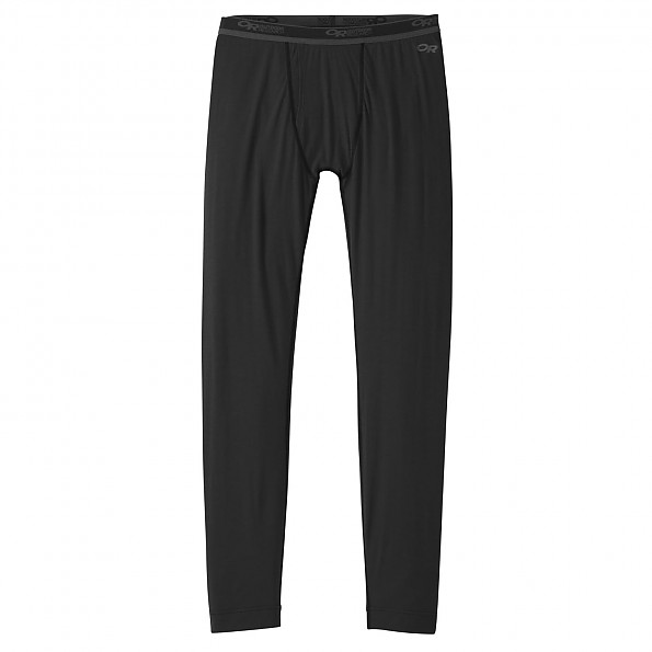 Outdoor Research Alpine Onset Bottoms