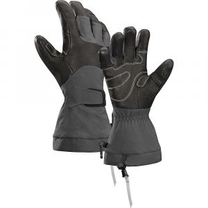 Arc'teryx Alpha AR Glove