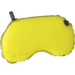VauDe Norrsken Pump Pillow