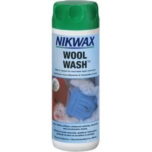 Nikwax Wool Wash