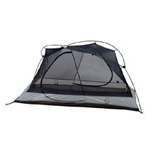 photo: Sierra Designs LT Strike 2 three-season tent