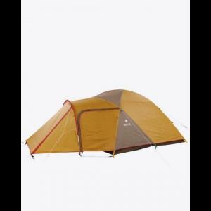 photo: Snow Peak Amenity Dome three-season tent
