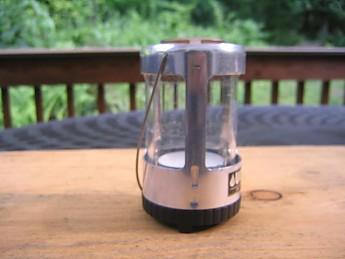candle-lantern-mini.jpg