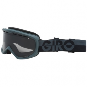 photo: Giro Focus goggle