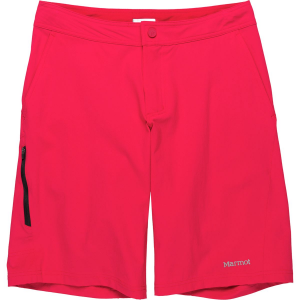 photo: Marmot VIM Short active short