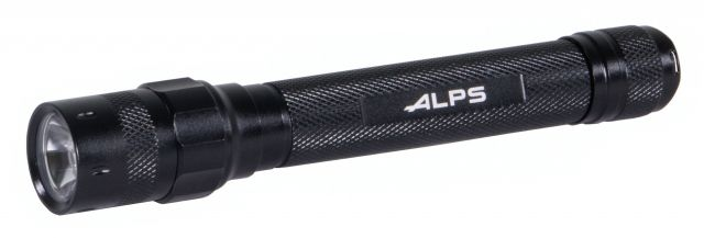 ALPS Mountaineering Spark 240