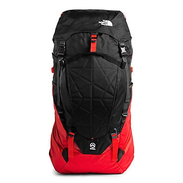 photo: The North Face Cobra 52 winter pack