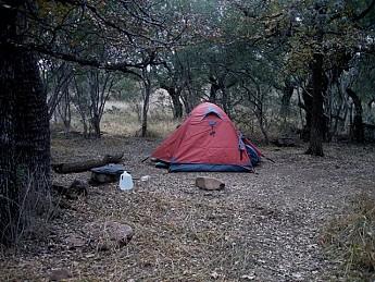 ERock-Campsite-2.jpg