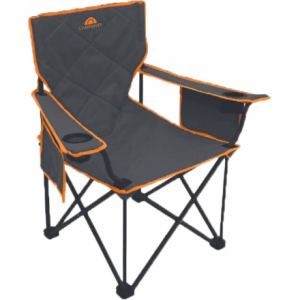 photo: ALPS Mountaineering King Kong Chair camp chair