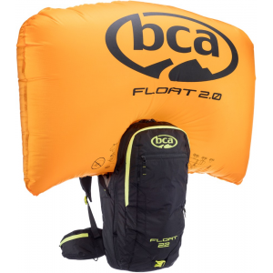 Backcountry Access Float 22