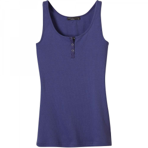 photo: prAna Jane Tank short sleeve performance top