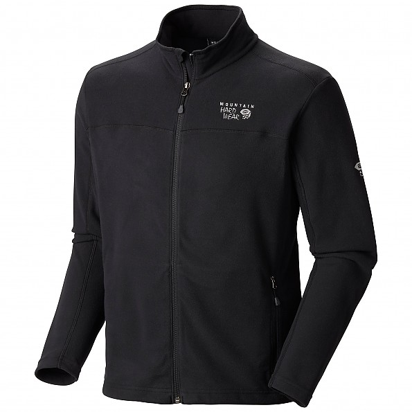 Mountain Hardwear MicroChill Jacket