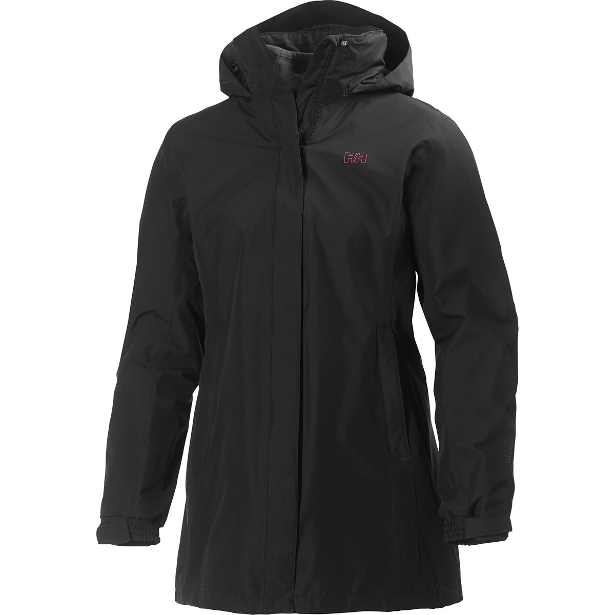 Helly Hansen Aden CIS Coat
