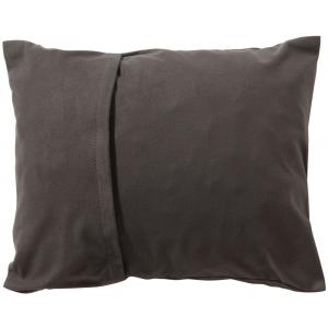 photo: Therm-a-Rest Trekker Pillow Case pillow