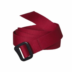 photo: Patagonia Friction Belt accessory