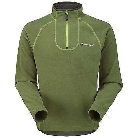 Montane Chukchi Shirt