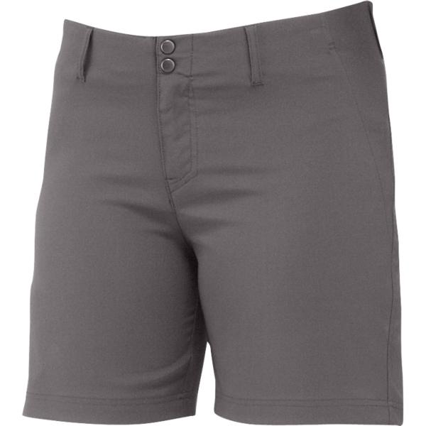 Merrell Newblay Short