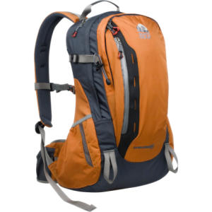 Granite Gear Habanero 28