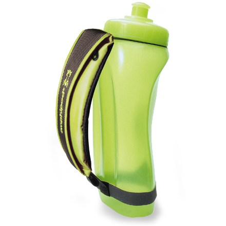 Amphipod Hydraform Handheld Pocket