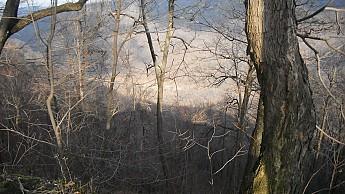 LHHT-January-2012-074.jpg